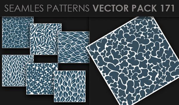 designious-vector-seamless-171-small