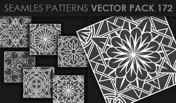 designious-vector-seamless-172-small