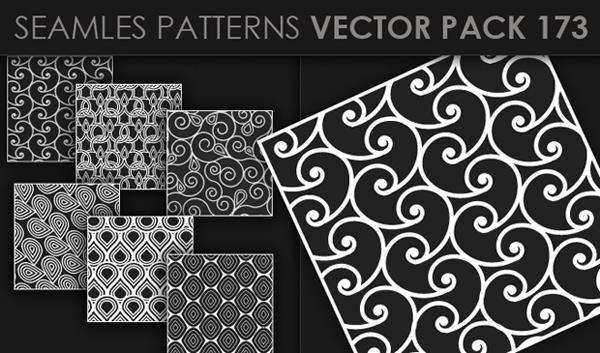 designious-vector-seamless-173-small