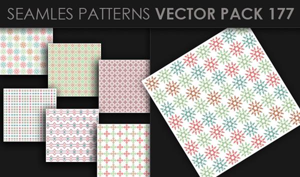 designious-vector-seamless-177-small