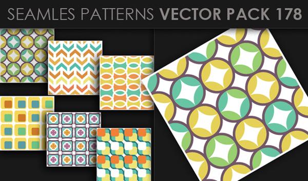 designious-vector-seamless-178-small