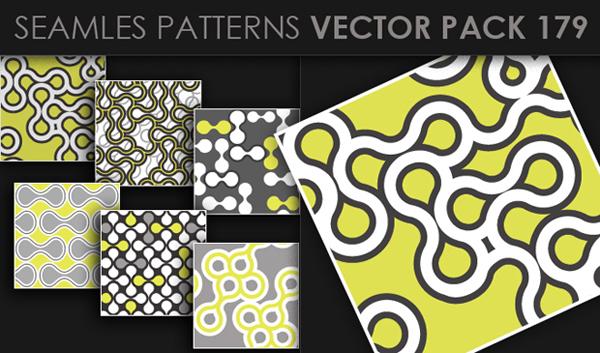 designious-vector-seamless-179-small
