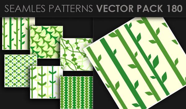 designious-vector-seamless-180-small