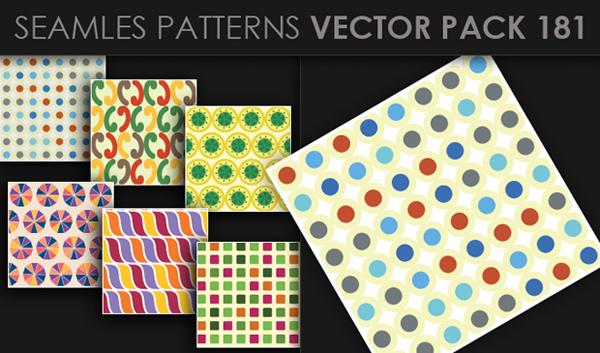 designious-vector-seamless-181-small