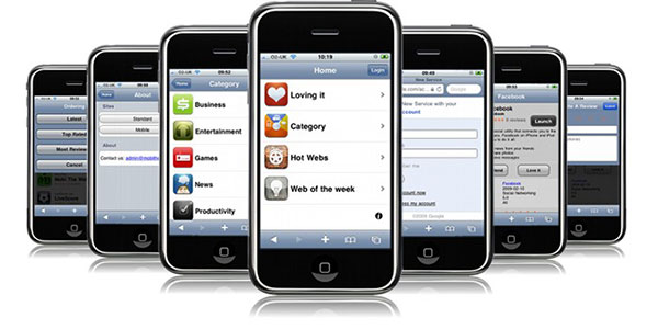 10_Tips_to_Optimize_Your_Website_Mobile_Users_2