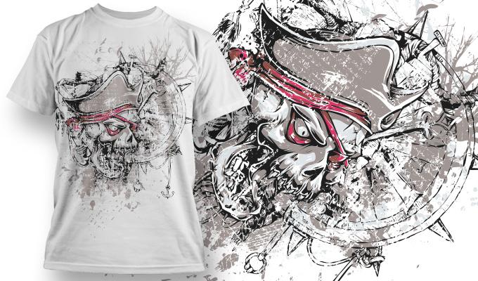 designious-tshirt-design-740
