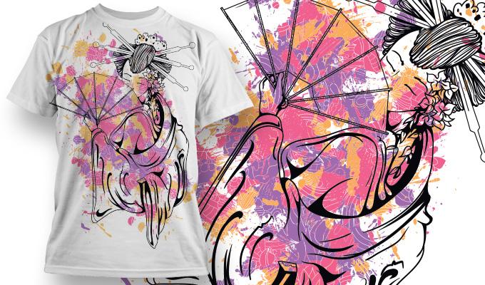 designious-tshirt-design-741