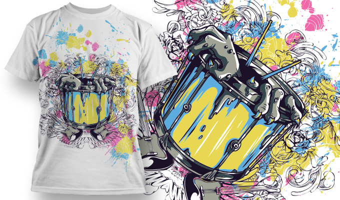 designious-tshirt-design-742