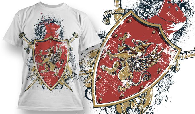 designious-tshirt-design-743