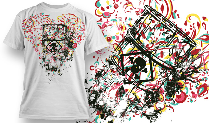 designious-tshirt-design-744