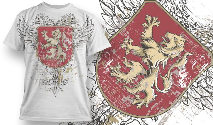 designious-tshirt-design-745
