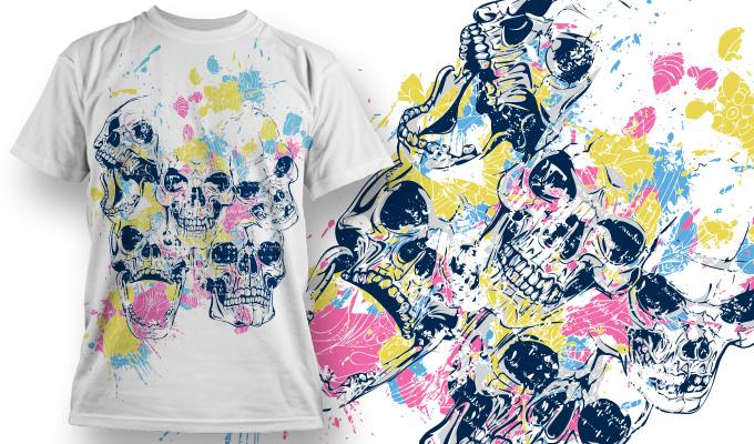 designious-tshirt-design-746