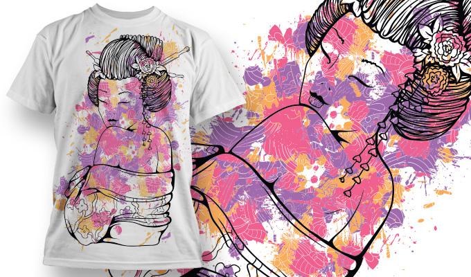designious-tshirt-design-748