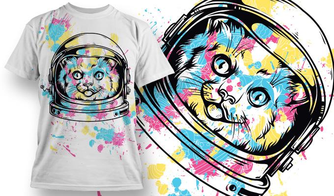 designious-tshirt-design-749