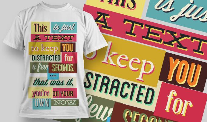 designious-tshirt-design-751