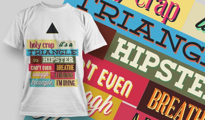 designious-tshirt-design-753