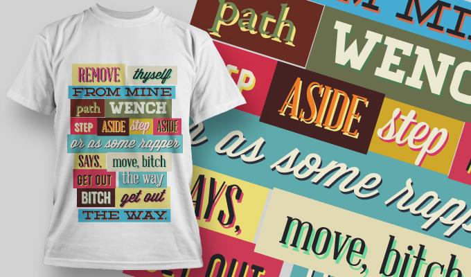 designious-tshirt-design-754