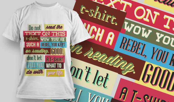 designious-tshirt-design-755