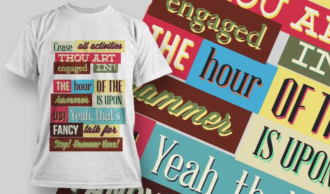 designious-tshirt-design-756