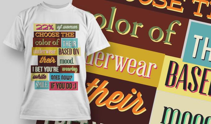 designious-tshirt-design-758