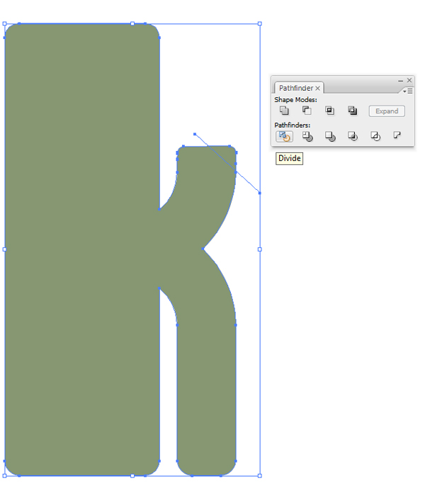 how-to-design-vector-letters-18