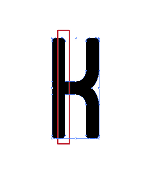 how-to-design-vector-letters-4