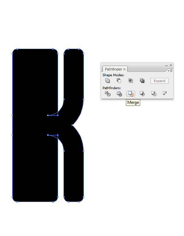 how-to-design-vector-letters-6