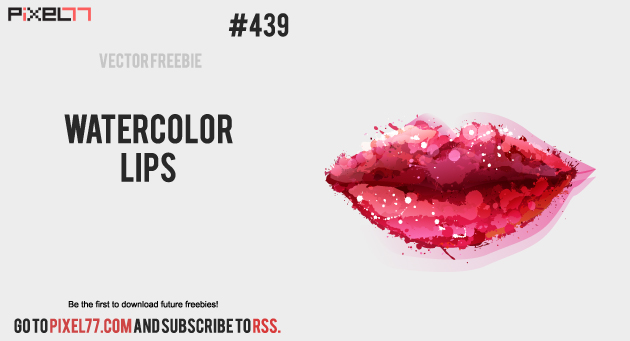 pixel77-free-vector-watercolor-lips-1008-630