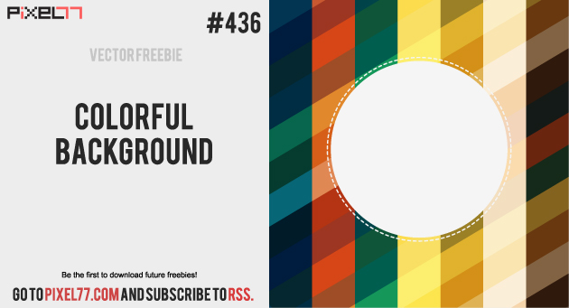 pixel77-freebies-colorful-background-1003-630