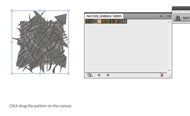 pixel77-metal-print-block-tutorial-illustrator-11.1