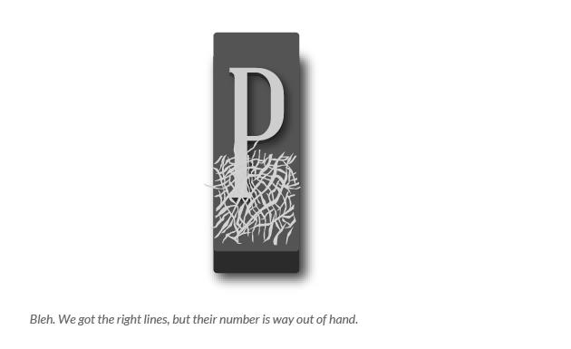 pixel77-metal-print-block-tutorial-illustrator-12.1