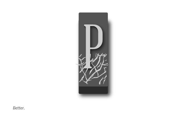 pixel77-metal-print-block-tutorial-illustrator-12.2