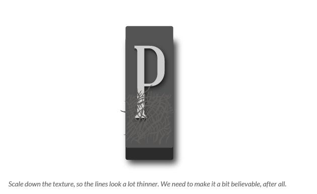 pixel77-metal-print-block-tutorial-illustrator-12