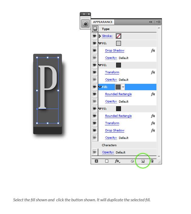 pixel77-metal-print-block-tutorial-illustrator-13.1