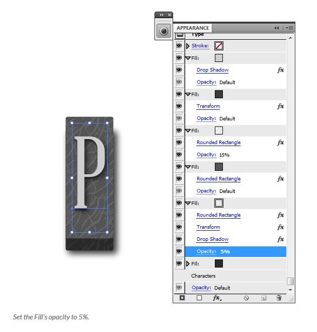 pixel77-metal-print-block-tutorial-illustrator-13.4