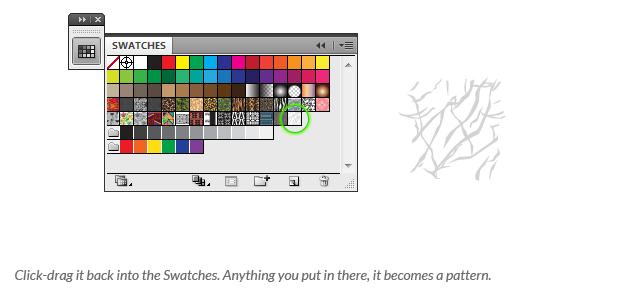 pixel77-metal-print-block-tutorial-illustrator-13