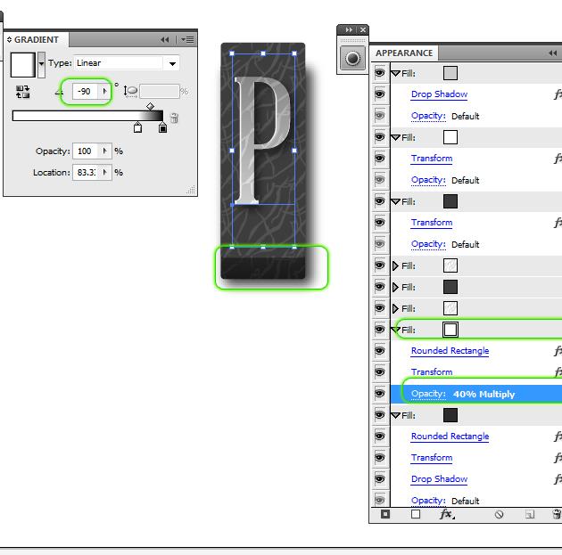 pixel77-metal-print-block-tutorial-illustrator-14.3