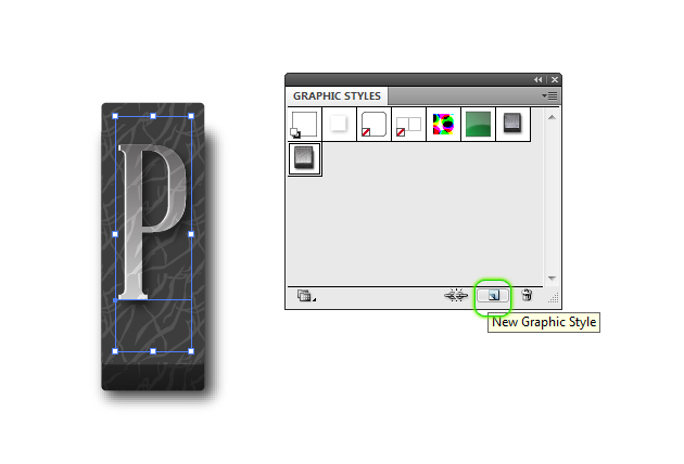 pixel77-metal-print-block-tutorial-illustrator-15