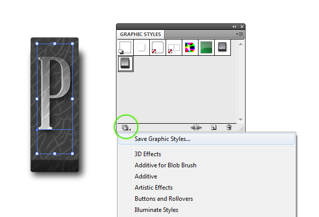 pixel77-metal-print-block-tutorial-illustrator-16