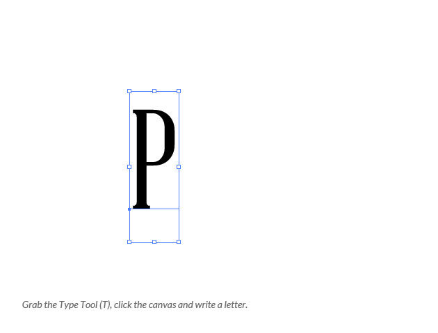 pixel77-metal-print-block-tutorial-illustrator-4