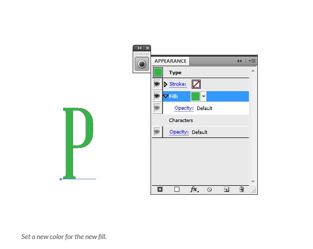 pixel77-metal-print-block-tutorial-illustrator-5.1