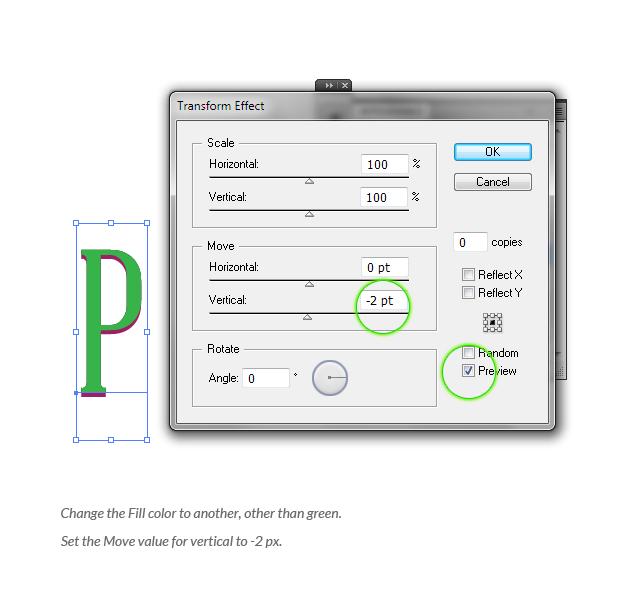 pixel77-metal-print-block-tutorial-illustrator-5.4