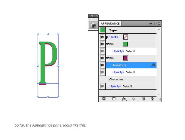 pixel77-metal-print-block-tutorial-illustrator-5.5