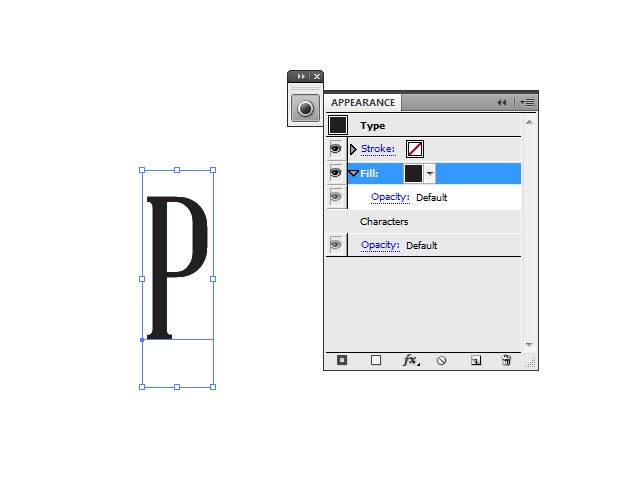 pixel77-metal-print-block-tutorial-illustrator-5