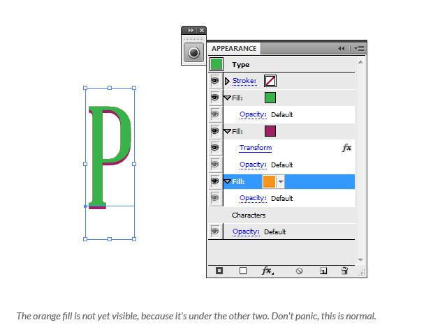 pixel77-metal-print-block-tutorial-illustrator-6