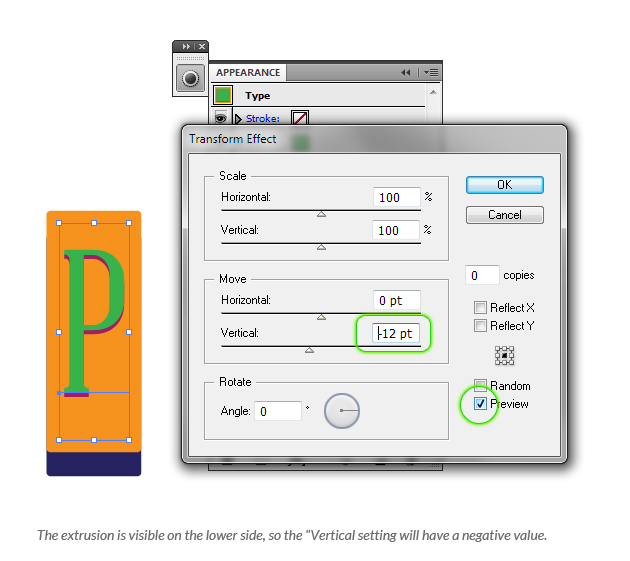 pixel77-metal-print-block-tutorial-illustrator-7.1