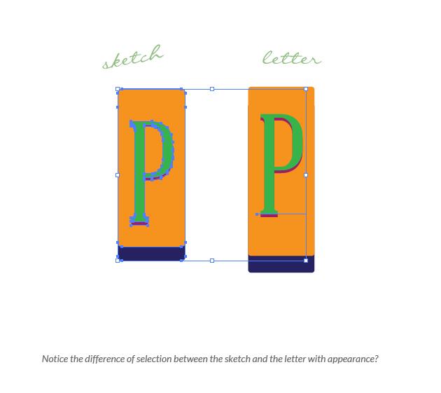pixel77-metal-print-block-tutorial-illustrator-7.2