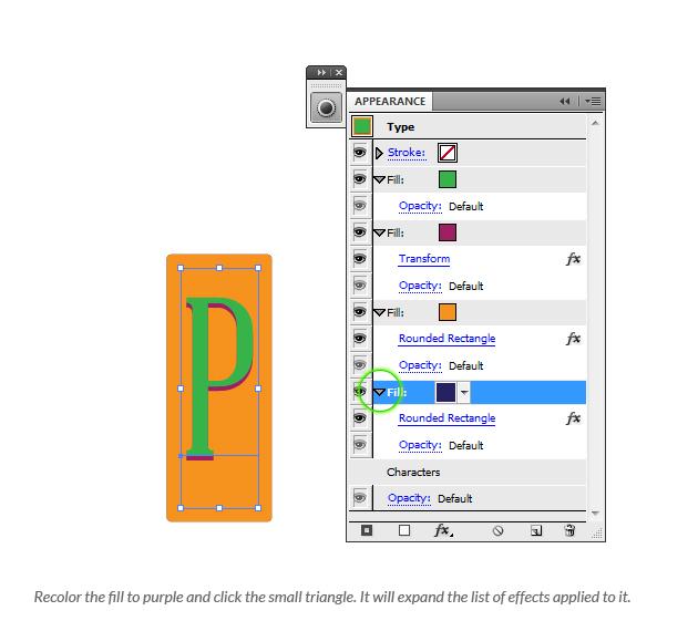 pixel77-metal-print-block-tutorial-illustrator-7