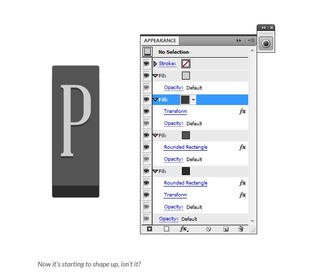 pixel77-metal-print-block-tutorial-illustrator-8.1