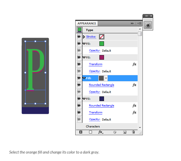 pixel77-metal-print-block-tutorial-illustrator-8